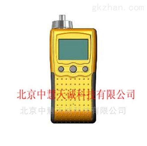 SZ-JSA8-HF便携式数显氟化氢检测仪