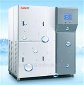 药品加工烘干提纯高温蒸汽设备