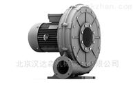 HRD 1/4T,HRD1/5德国Elektror变频高压风机HRD-FU/FUK系列