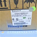 UDC2500美国霍尼韦尔honeywell温控器