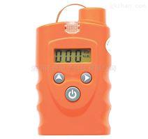 本安型rbbj-t气体报警检测仪LCD显示