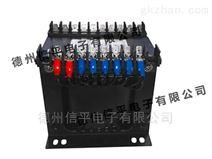 100V吊顶电器专用JBK控制变压器