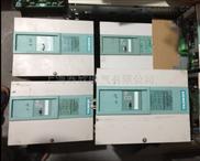 西门子6RA70扩容控制器维修