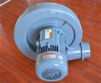 热水锅炉送气铝合金鼓风机