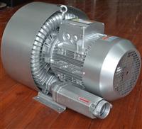 自动粮食扦样机专用高压风机