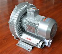 HTB100-304特价多段式透浦式风机