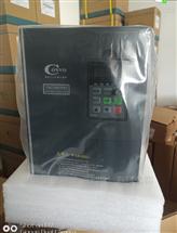 变频器CONVO康沃FSCG05/P05 7.5KW/11KW