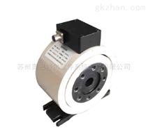 MRN-03 动态扭力传感器 汽车扭矩测量