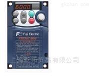欢迎订购FUJI高压断路器质优价廉