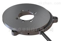 北京netzer光电编码器