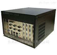 IPC-620小型紧凑型整机