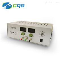 GRB实验台通用测试电源 稳压电源 电源盒子