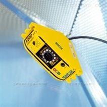 正品在售IME18-12NPSZW2S安全传感器/施克