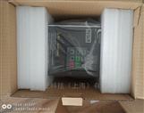 CONVO变频器FSCG05.1-1K50-3P380