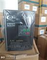 CONVO变频器FSCG05.1-2K20-3P380