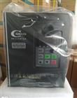 康沃变频器CONVO变频器FSCG05.1-5K50-3P380