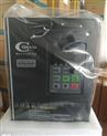 CONVO变频器FSCG05.1-5K50-3P380