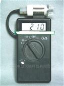 XCSCY-112C数显测氧仪