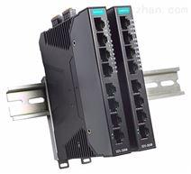 网管型交换机MOXASDS-3008系列
