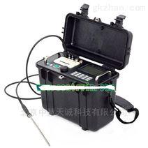 TZMH-YQ3000B便携式烟气分析仪
