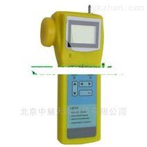 TZM/HTY2000-A手持式气体检测仪