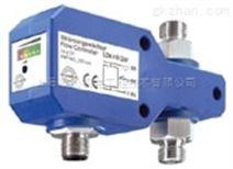 德国进口EGE流量传感器 控制器SDN 515 GSP
