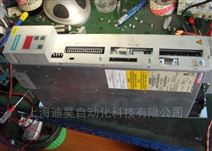 6SE7013-0EP60驱动维修