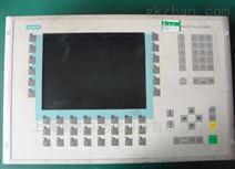 西门子触摸屏OP270-10寸按键开关膜销售