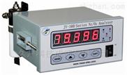 成都久尹科技-JY-160系列氮/氧分析仪(制氮机专用)