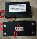 DCPZ12.7-400-100通电电磁制动器