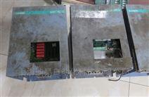 西门子6RA23控制主板维修
