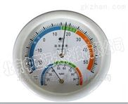 中西温湿度表型号:WS-2020B1