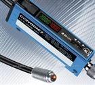 CONTRINEX光纖放大器/具有抗振動功能