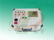 TPFST-8022A智能断路器动特性测试仪