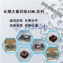回收0010-30139二手射頻電源