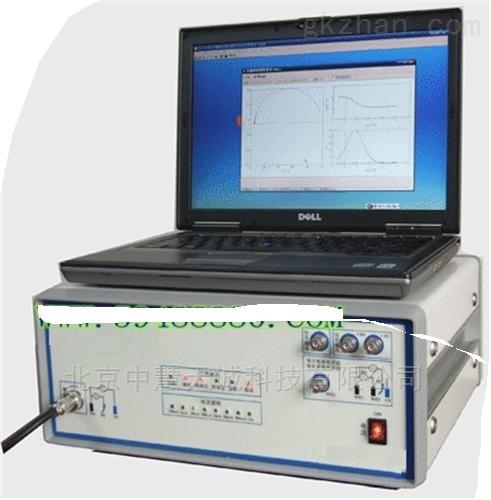 ELDY/CS-350电化学工作站