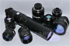 短波光学镜头LD-SW-XX