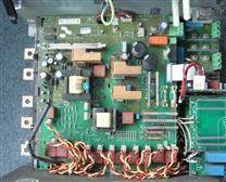 西门子6RA70直流调速器启动故障维修
