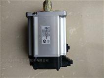 OMRON伺服電機G5系列交流 R88M-KE5K020H