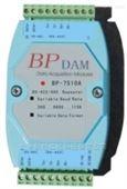 现货供应全新 RS-485隔离中继模块 BP-7510