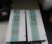 西门子控制器6RA7093无励磁电压维修