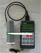 JUDSK-200单板水分测量仪