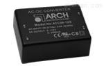 ARCH交流电源ATC-5S  ATC-3.3S  ATC-12D