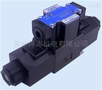 油研电磁阀DSHG-06-3C2-A240DSG优惠促销