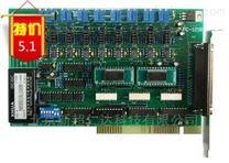 供应全新 PC-1218 原名PC-7462
