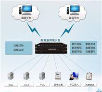 陕西亚川智能重点用能单位能耗在线监测系统