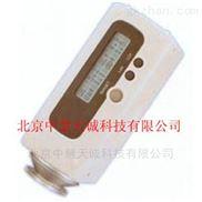 HCCR-10色差仪