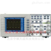 HCHT100数字存储示波器