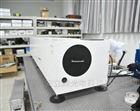 大口径平行光管测试仪LD-PXGG
