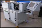激光光电探测系统线性性能检测